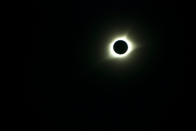 (8.21.17) A Ring of Fire